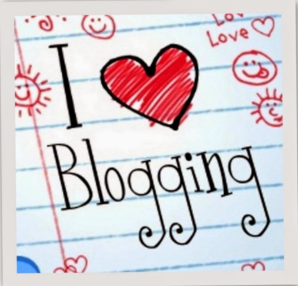 i-love-blogging11