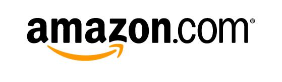 amazon-logo-main1