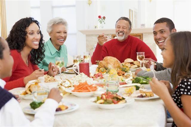 black-family-having-dinner-together-Small1