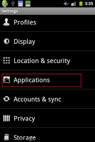 turn-usb-debugging-appcations1