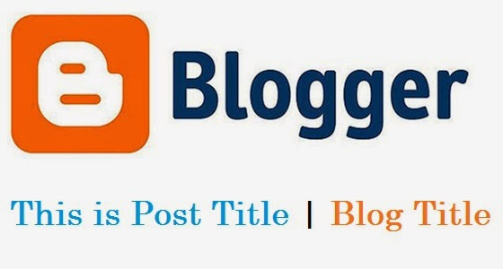 Post-Title-Before-Blog-Title-techfinite1