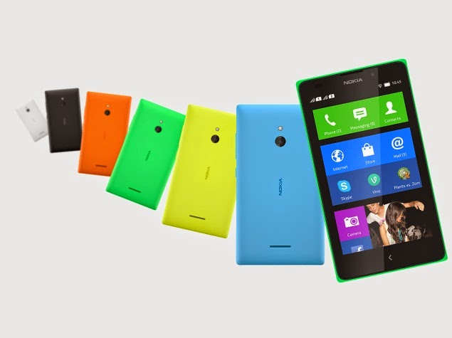 nokia_xl_dual_sim_official1
