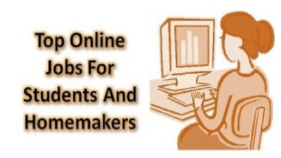 best online jobs without investment in 2016. Black Bedroom Furniture Sets. Home Design Ideas