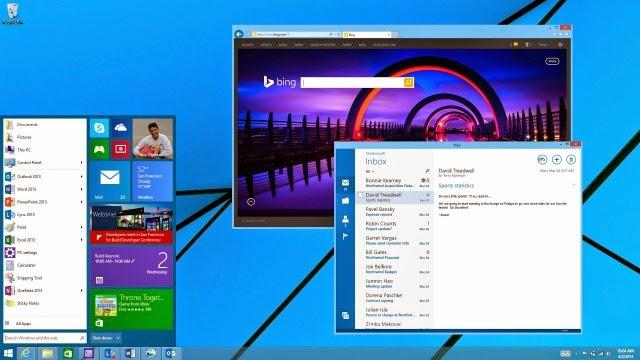windows-9-start-menu-metro-desktop-apps-640x3601