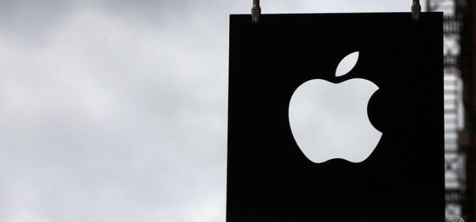 Apple-September-20131