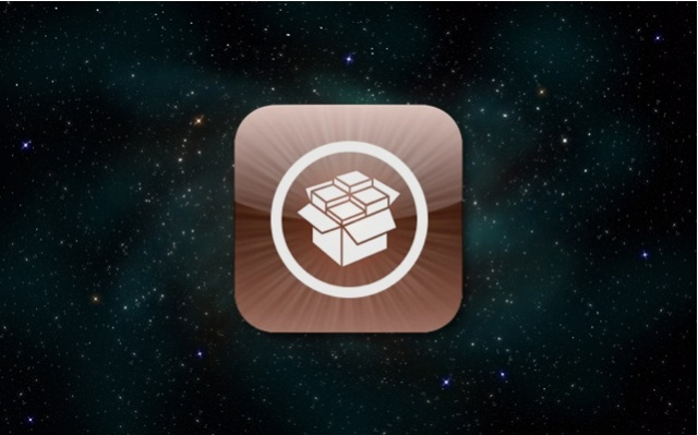 Cydia-must-haves1