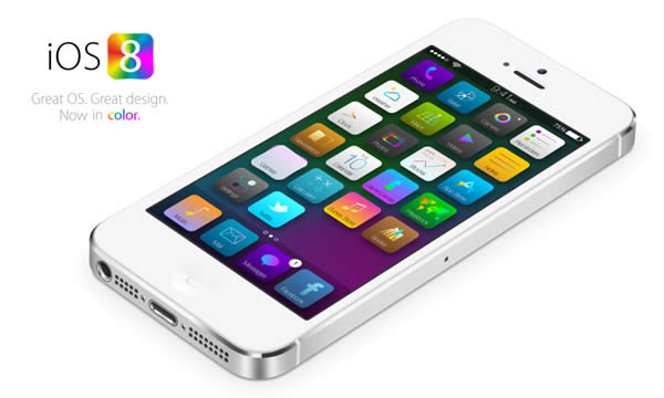 iOS-8-Vs.-iOS-7-Introducing-the-Amazing-Features-of-Apple-E2-80-99s-New-iOS-21