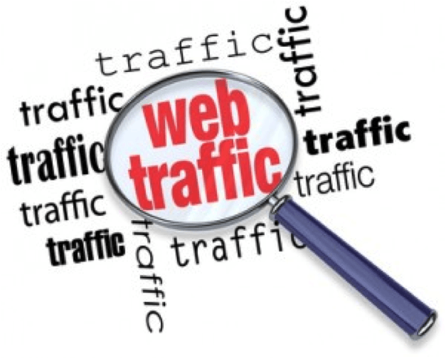 website-traffic1