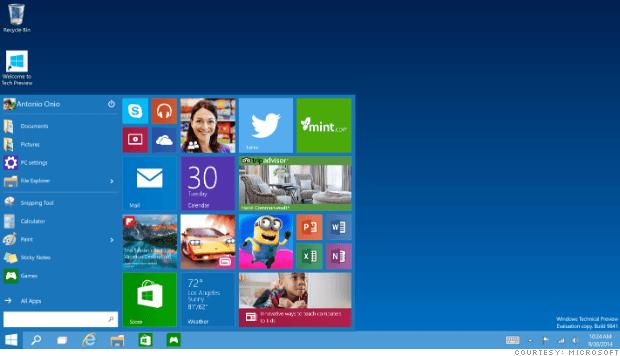 140930141743-windows-10-start-menu-620xa1
