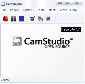 CamStudio1