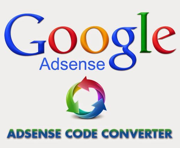 adsense-ad-code-converter1
