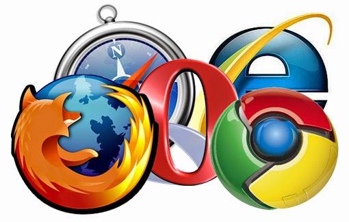 browser_thumb1