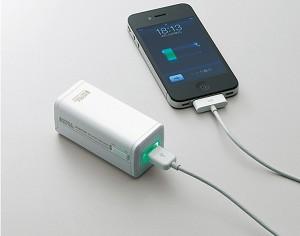 elecom-DE-A01D-1908-iphone-battery-charger