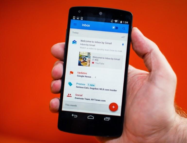 google-inbox-app-9487-0011