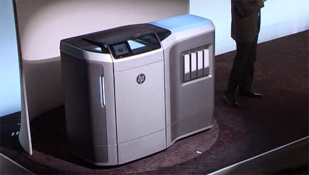 hp-3d-printing-multi-jet-fusion-2014-10-29-021