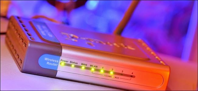 wireless-router11