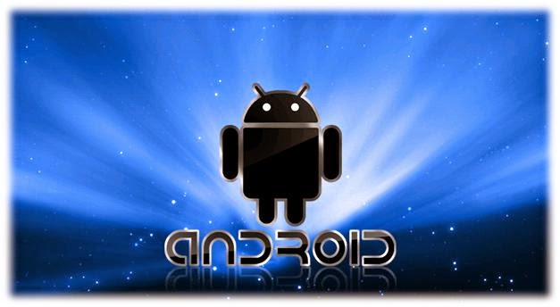 Android-MobileOS11