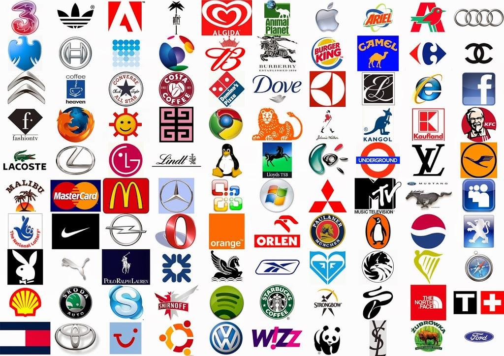 logos-all1