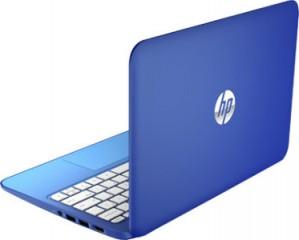 Best HP laptops