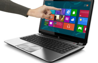 best hp laptops tobuy