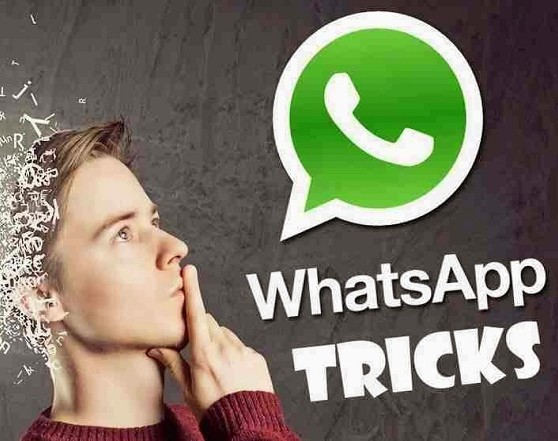 WhatsApp-tips-and-tricks