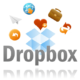 dropbox large files online