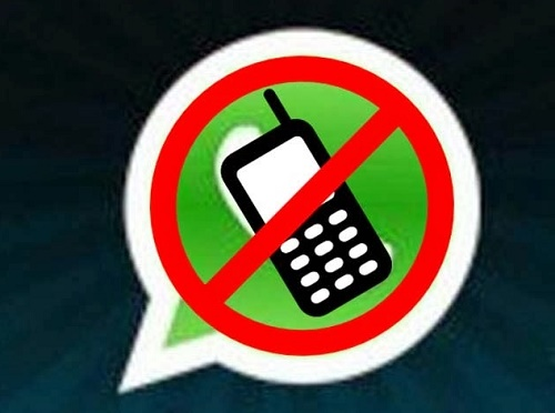 install-whatsapp-without-mobile-number