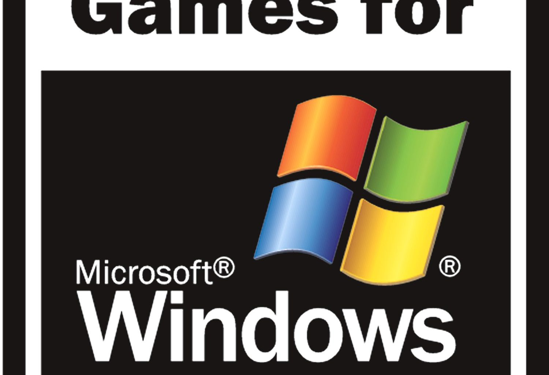 computer windows games
