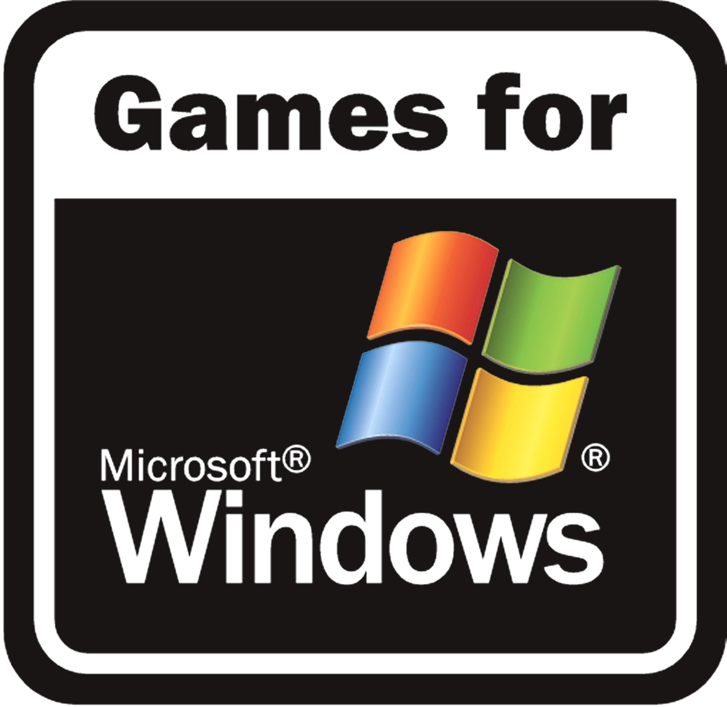 computer windows games