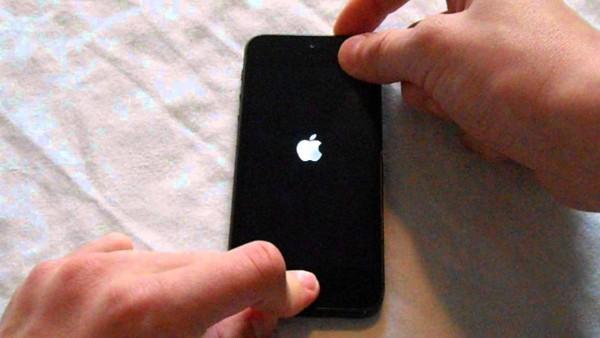 rp_reboot-iphone-600x338.jpg