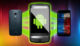 root android phone