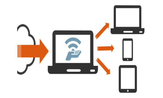 Turn-your-PC-or-Laptop-into-Wi-Fi-Hotspot
