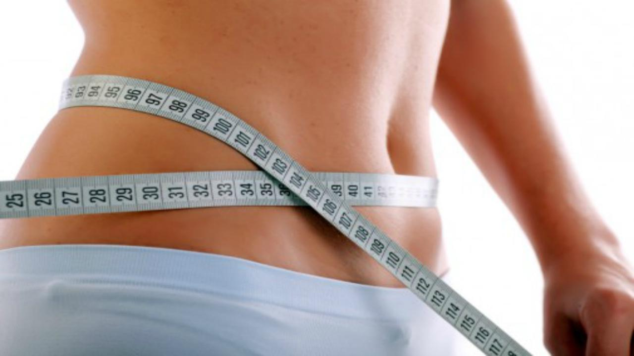 lose belly fat fast and quick
