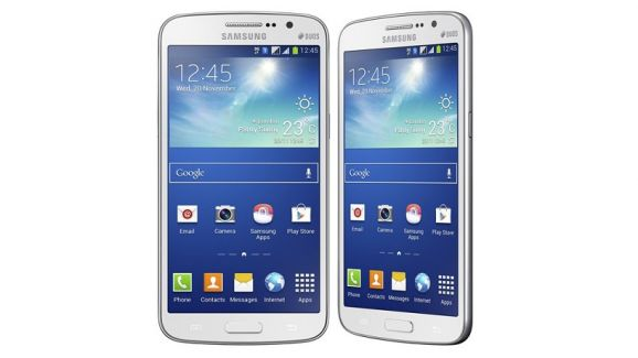 Samsung-Galaxy-Grand-3-price
