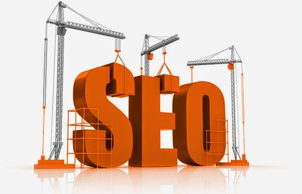blogspot seo tips for higher ranking