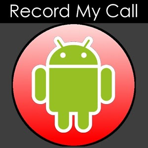how to record a phone call on samsung