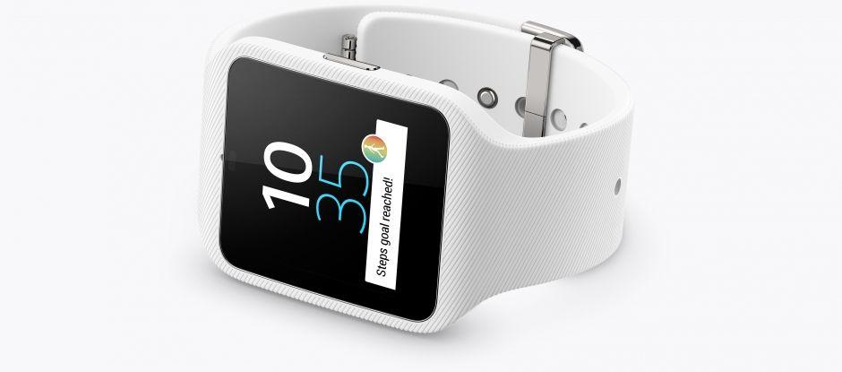 sony smartwatch 3 better than smartphones