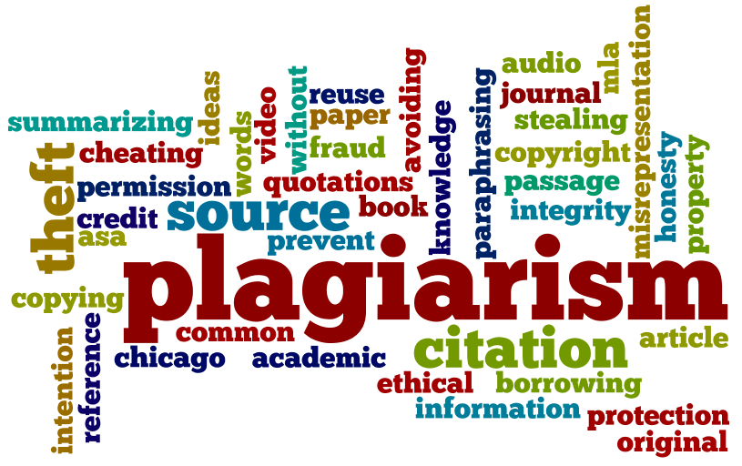 "online plagiarism checker tools for better seo ""small seo tools"" plagiarism checker"