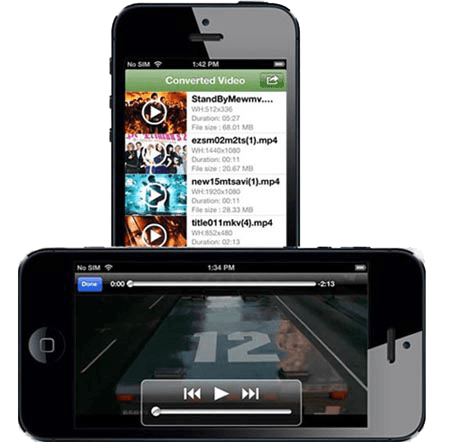 iphone-best video-converter