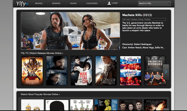 Image Result For Watch Tv Movies Online For Free Without Downloading