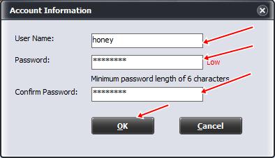 Wondershare-USB-drive-Encryption-password