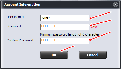 How To Put Password On USB Pendrive And Protect Data