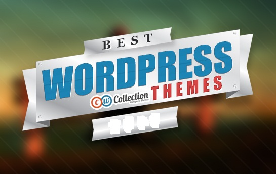 premium wordpress templates