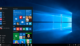 New Windows 10 Shortcut Keys To Browse Faster