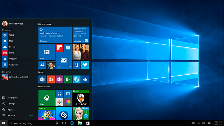 windows-10+