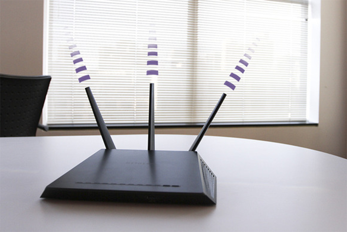 Point-antennas-in-different-directions-4