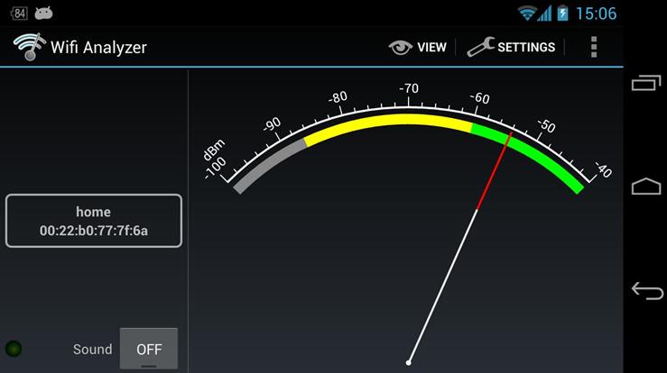 Wifi-Analyzer-measure-Wi-Fi-Signal-Strength-5
