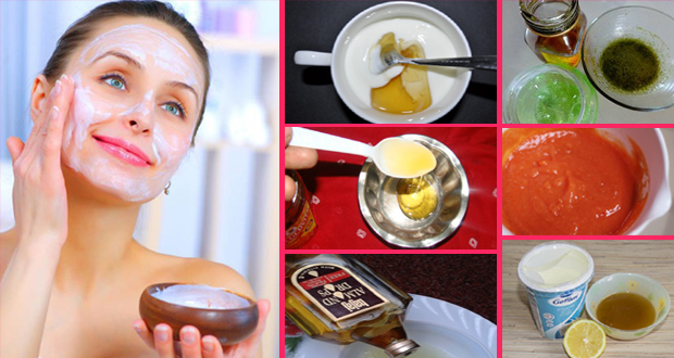 Remedies-to-Treat-Wrinkles with oil naturally