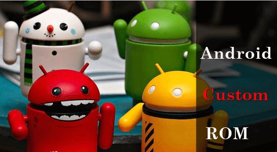 best-custom-roms-for-android-smart-phones 2016