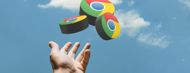 chrome extensions best and top